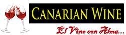 Canarian Wine
