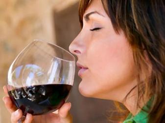 Benfici Vino Rosso